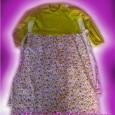 Produk Gamis anak Ummusulaim.com : Grosir Murah Gamis Anak Motif, kombinsi warna cerah cocok untuk tumbuh kembang mata anak dan dikombinasikan dengan motif khas anak. Produk ini bisa dipesan dalam […]