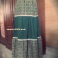 Produk terbaru Ummusulaim.com yakniRok Kerut Batik, Ummusulaim.com jual rok kerut batik ini dengan grosir maupun ecer. Berikut gambar rok kerut batik : Harga Ecer 60.000 harga perkodi 47.000 Pemesanan Rok […]