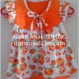 Grosir/Ecer gaun anak… gaun anak ini bisa dipesan dalam lengan panjang dalam bentuk gamis anak. Gaun/ gamis anak : harga : size 1 ecer 28 ribu/ kodian 23 ribu size […]