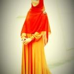 pengertian jilbab adalah