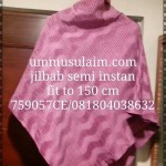gambar-muslimah-kerudung-jilbab-semi-instan-murah-belakang