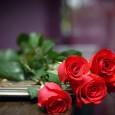 Pertanyaan: Apa status hukum untuk darah yang keluar dari dari seorang perempuan sebelum persalinan atau pada sepuluh hari terakhir sebelum persalinan? Jawaban Syaikh Prof Dr Khalid al Musyaiqih: Darah semacam […]