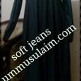 Ummusulaim.com kembali mengeluarkan produk baru yakniJual Gamis Syar'i Bahan Soft Jeans bagi anda akhwat dan ummahat yang menginginkan gamis ini mari diorder  Jual gamis syar'i untuk akhwat dan […]