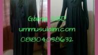 Ummusulaom.com ~ rilis terbaru produk ummu sulaim yakni gamis model OSD dengan harga yang cukup murah. Ummu sulaim berupaya mendukung muslimah untuk berbusana Syar'i dengan dikerjakan oleh Ummu Sulaim sehingga […]